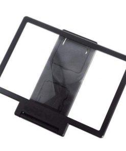 Mobile phone screen amplifier HD eye protection