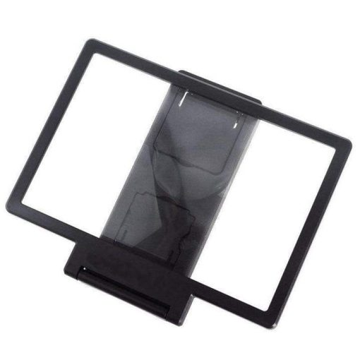 Mobile phone screen amplifier HD eye protection