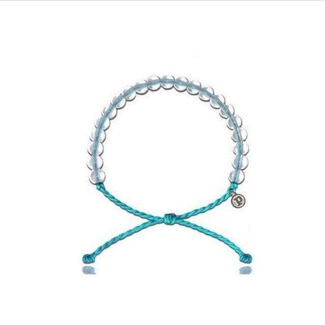 4Ocean Recycled Bracelet