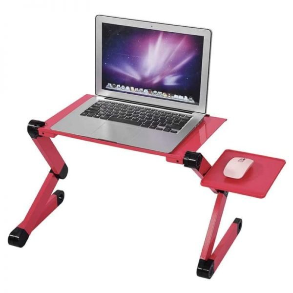 Laptop Stand for Bed