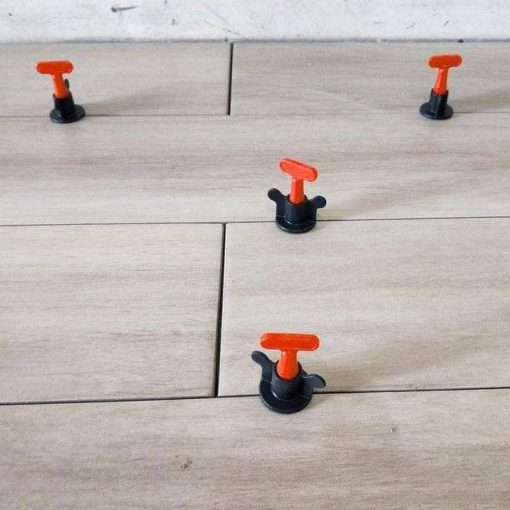 Tile Leveling Spavers 50pcs