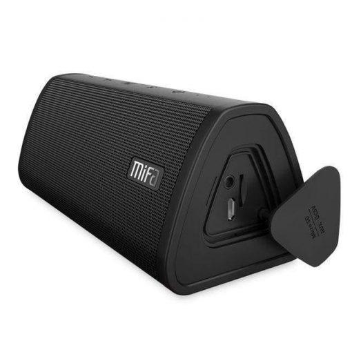Mifa Portable Bluetooth Waterproof Speaker
