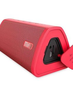 Mifa Portable Bluetooth Waterproof Speaker