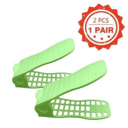 Mintiml Shoes Rack