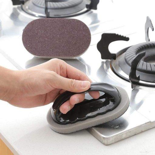 Multi-functional Magic Cleaning Sponge