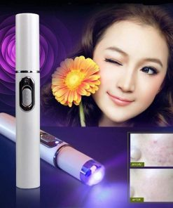 Eyebrow Precision Pen