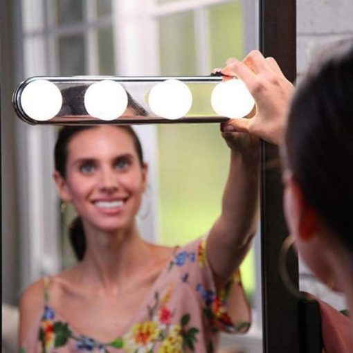 LED Bulbs Makeup Light