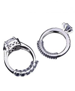 Ring Size Adjusters