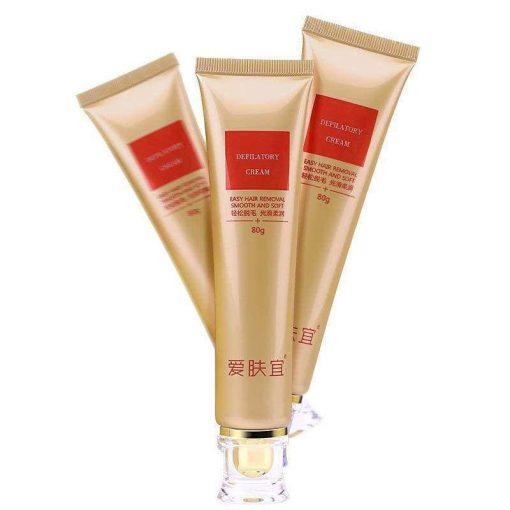 Acne Scar Remover Cream
