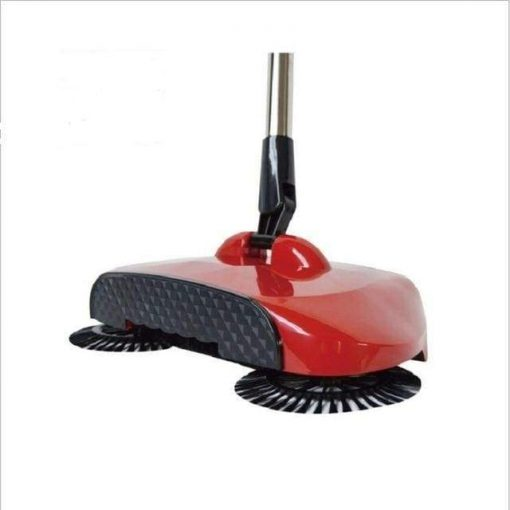Automatic Cordless Floor Cleaner