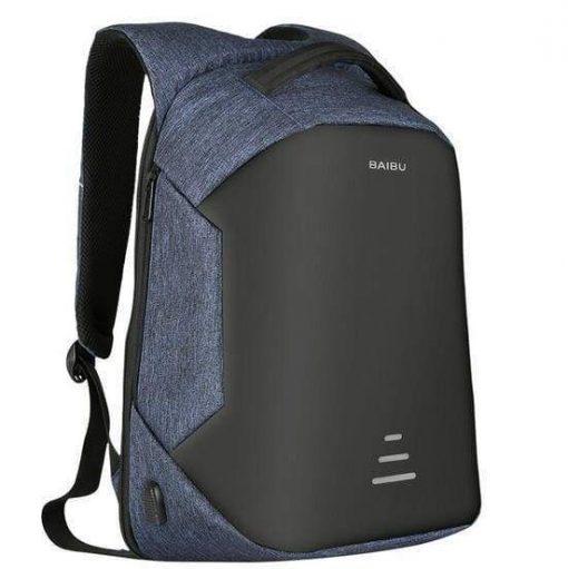 Multi-Functional Modern Bag