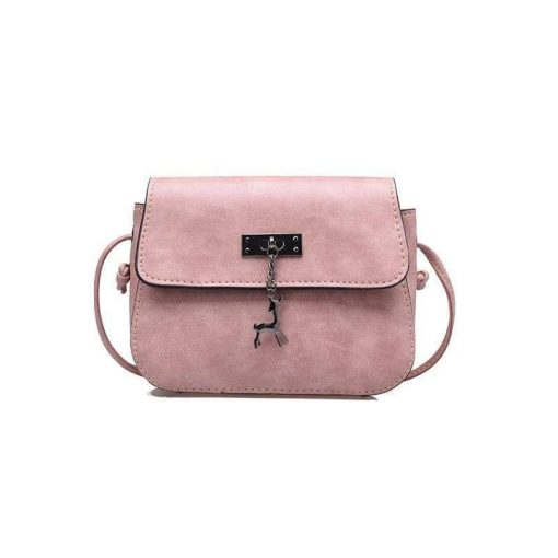 Women Messenger Bags