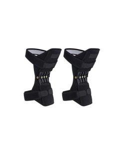 power knee stabilizer pads