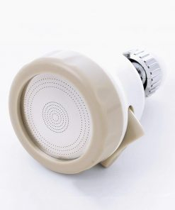 360 Degree Magic Faucet