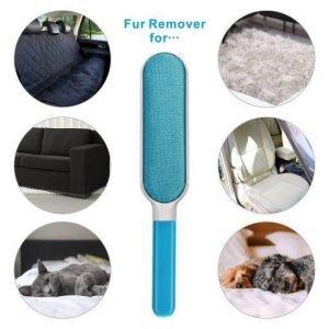 Reusable Magic Dust Brusher