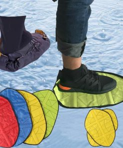 1Pair-Handsfree-Automatic-Cover-Step-Sock-Shoe-Cover-Reusable-One-Step-Hand-Free-Shoe-Dust-Covers_900x