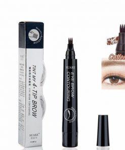 Best Waterproof Microblading Eyebrow Pen