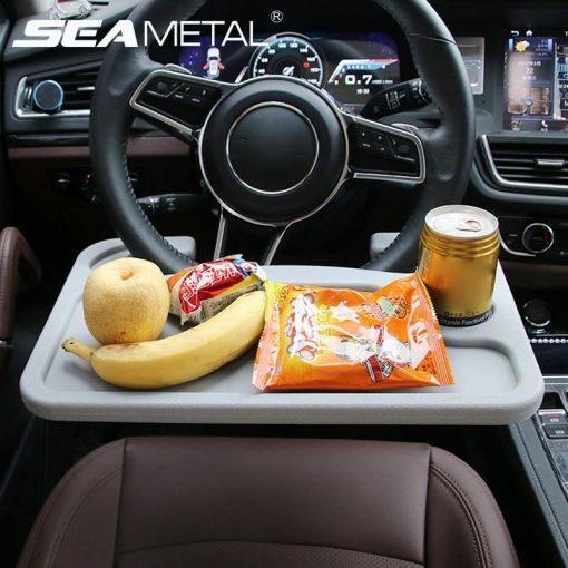 Portable Car Desk