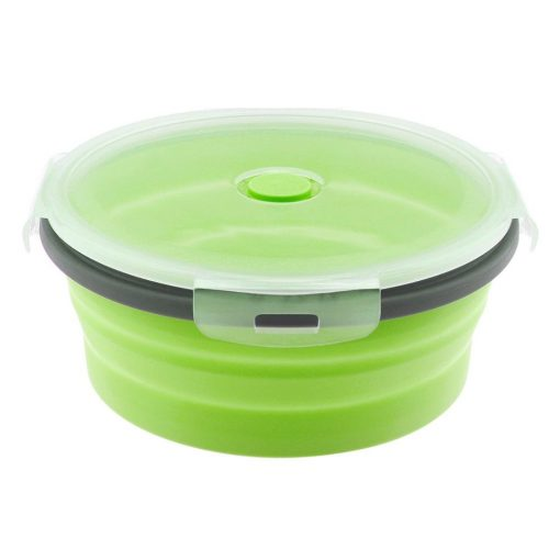 Pack&Go Collapsible Lunch Box