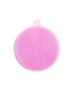 Cleaner Sponge™ Silicone Antibacterial Sponge