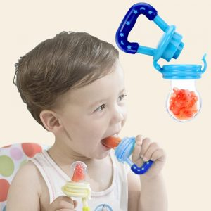 Baby Fresh Fruits Pacifier