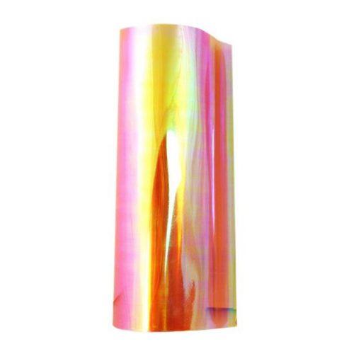 Car Headlight Colored Tints