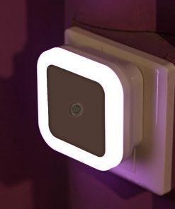Squensor Light