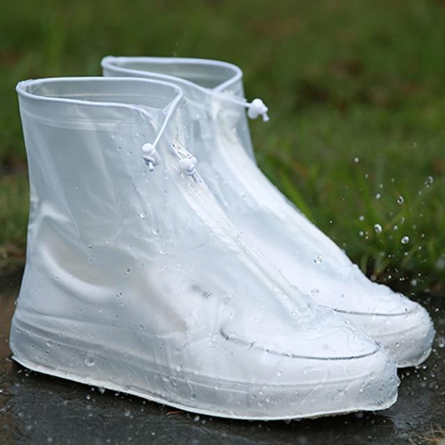 Waterproof Shoe Protector