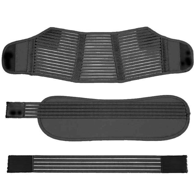 Comfy Pregnancy Band Support Belt