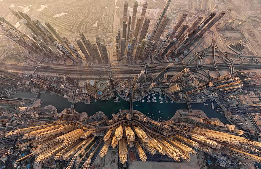 These Awesome Photos Show How Incredible Our World Looks