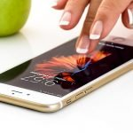 Tips For Your iPhone To Make Life Easier