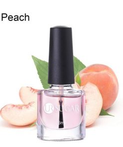 Oil Flower Flavor Nail Care Tools
