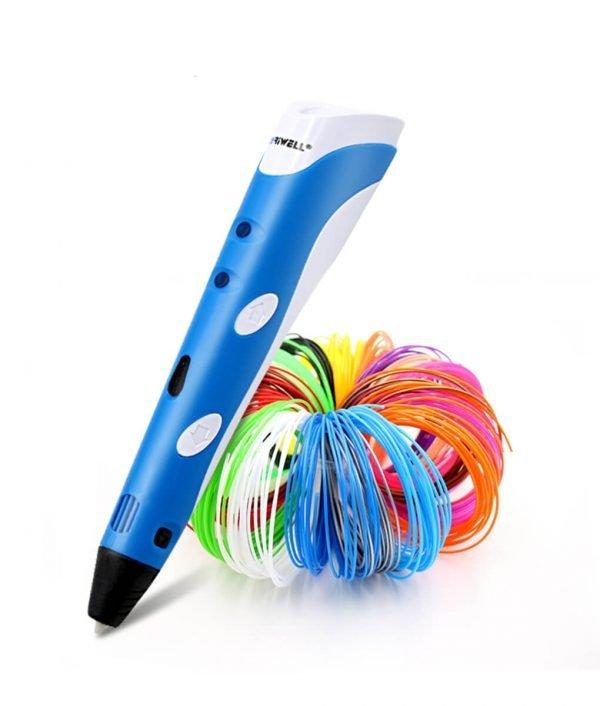 Original-Myriwell-3D-printing-pen1-75mm-ABS-Smart-3d-drawing-pens-Free-Filament-transparent-PC-soft-1-1