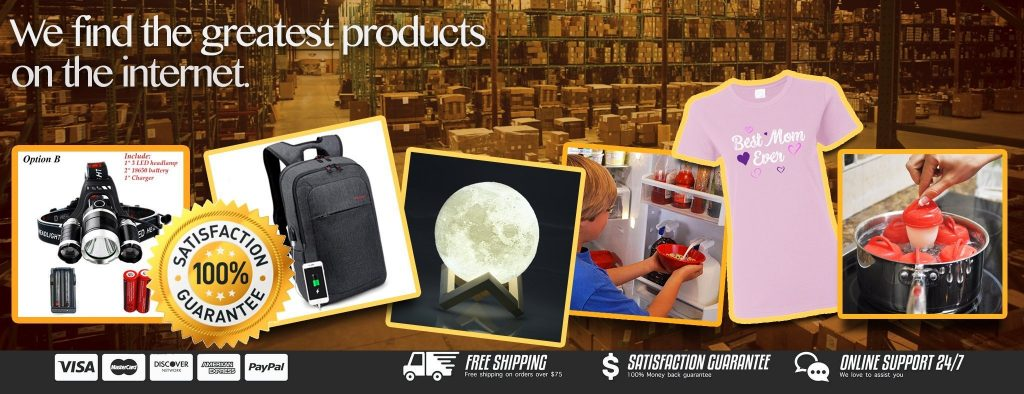 cover shopluscenter online shopping