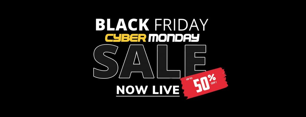 black friday cyber monday shopluscenter