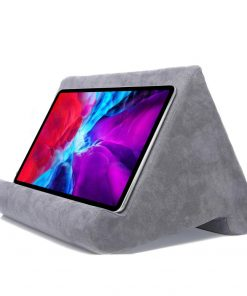 Desktop Holder Multifunction Pillow Foam Pad Stand Holder For Ipad