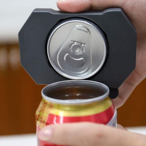 Mintiml™ Can Drink Opener