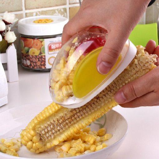 Best Magic Corn Quick Strip
