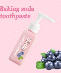 Dr. White Stain Removal Toothpaste
