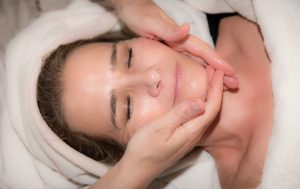 Popular Cosmetic Treatments for Women
