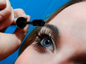 10 Strange Tips That Will Actually Make You Look Better