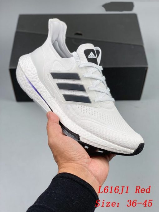 נעלי אדידס אולטרה בוסט החדשים