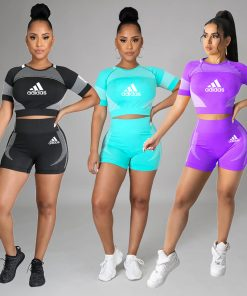 חליפת אימון אדידס Adidas
