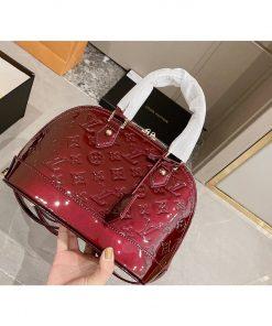 תיקי לואי ויטון באיכות טובה Louis Vuitton