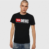 חולצות טי דיזל לגברים