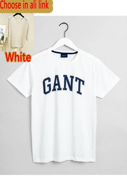חולצת GANT מהממת לגברים