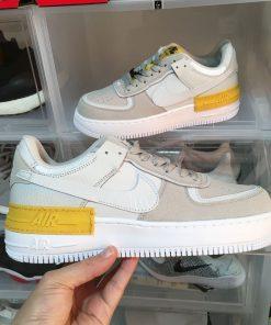 נעלי נייק גבוהות מהקולקציה החדשה לנשים