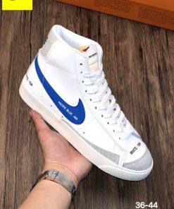 נעלי נייק גבוהות במבחר צבעים