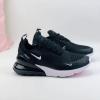 נעלי ספורט נייק מקס 270 לגברים ונשים