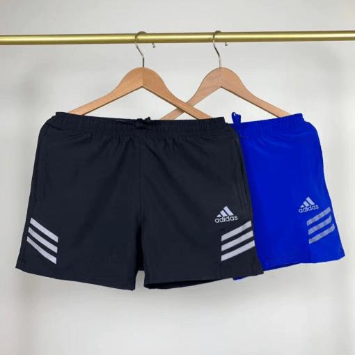 מכנסי ספורט אדידס לגברים קולקציה חדשה